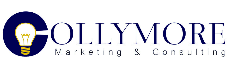 Collymore Marketing and Consulting VIP Dashboard